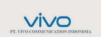 Lowongan Kerja PT. VIVO Communication Indonesia