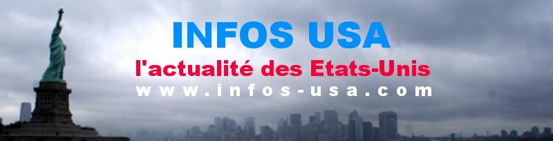 Infos USA
