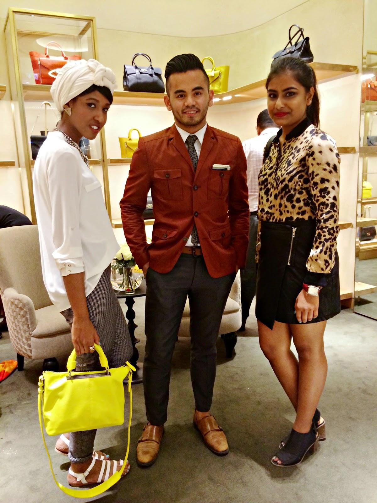 kajol paul, fashion blogger, dubai, fashion, style, the style sorbet