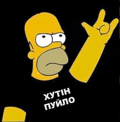 аватарки для мальчиков вконтакте: