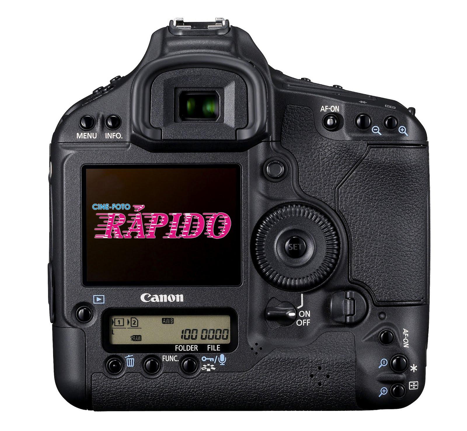 Revela o de fotos digitais cai o pre o cine foto for Revelado de fotos barato