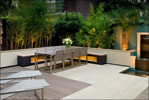 Outstanding Small Modern Garden Design Ideas 500 x 336 · 54 kB · jpeg
