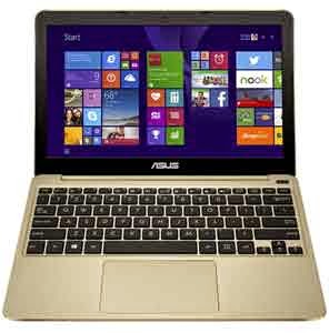 ASUS EeeBook X205TA-DS01 11.6-inch Laptop - Best Tech Shop