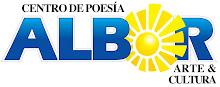 ALBOR-BOLIVIA