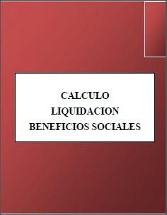 http://laboraperu.blogspot.com/2015/04/manual-calculo-de-beneficios-sociales.html