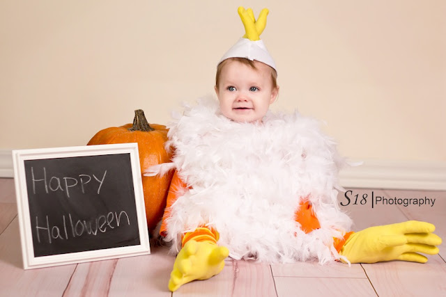halloweencostume+logo Happy Halloween! | Marlton New Jersey Children Photographer