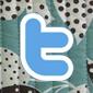 Twitter..