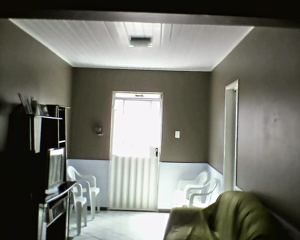 Revestimento de parede em pvc fa a voc mesmo fa a voc - Pvc para paredes ...