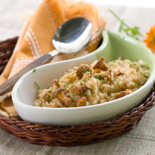 http://www.getskinnynoodles.com/miracle-carb-diet-risotto_a/275.htm