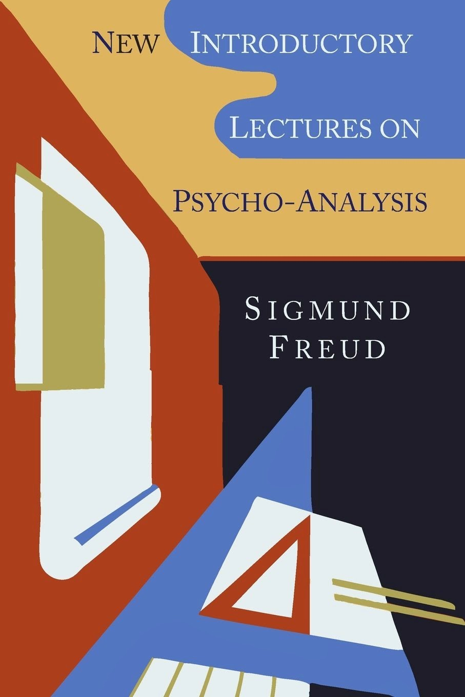 an analysis of sigmund freuds definition of sin Freud: the last great enlightenment thinker posted on freud's unforgivable sin was in locating the source of human in the final analysis, is why freud is.