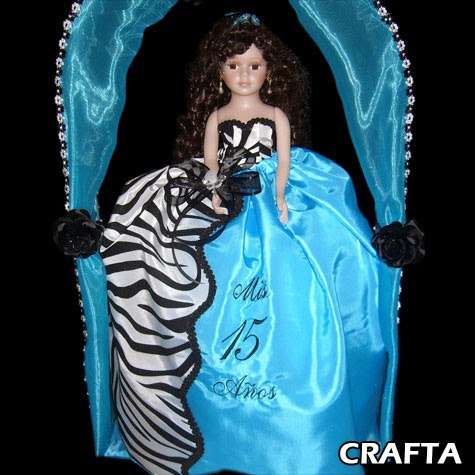 http://search.crafta.com/index.php?s=cbxv-doll