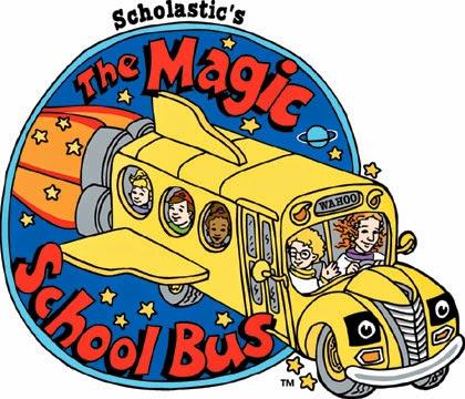 http://www.scholastic.com/magicschoolbus/parentteacher/activities/index.htm