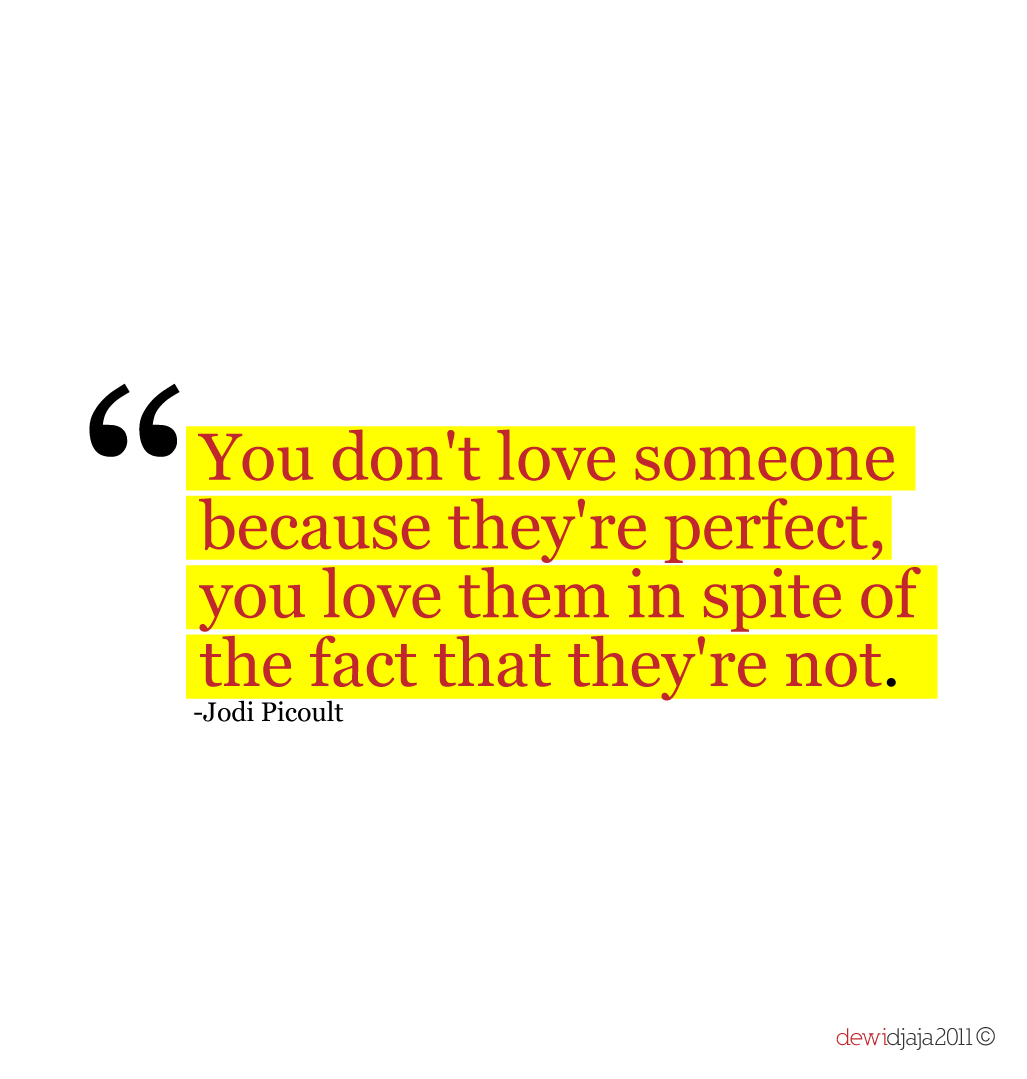 Hurtful Love Quotes Blacktree Chapter V Love Quotes