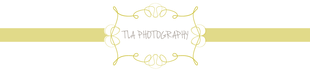 TLA Photography