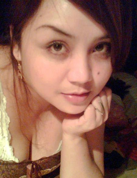 Butuh sex tante