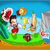 Super Mario - Giải Cứu Công Chúa