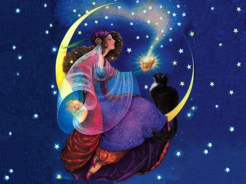 Image result for goddess prayer for good nite sleep
