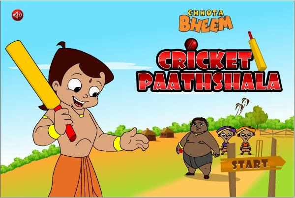 Chota Bheem Clothes Online