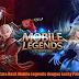 Cara Hack Game Mobile Legends dengan Mudah di Jamin Berhasil