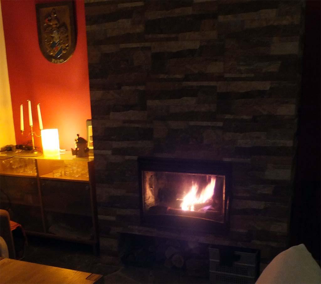 ab nach uruguay wunderbares wetter. Black Bedroom Furniture Sets. Home Design Ideas