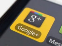 Google Plus Believed Can Beat Facebook