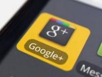Google Plus Believed Can Beat Facebook