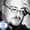 Bogdan Duca — De ce nu mai sunt de acord nici cu parteneriatele civile?
