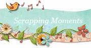 http://1.bp.blogspot.com/-gCXYmBN-j_s/UxUVxUr50FI/AAAAAAAAAWU/rDm90SALOKc/s1600/scrapping+moments.jpg