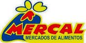 ? Que esta pasando en el Mercal de Oropeza Castillo en Guarenas ?