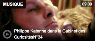 PHILIPPE KATHERINE