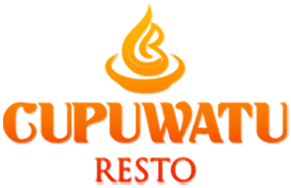 Cupuwatu Resto