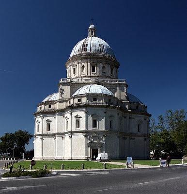 File:Santa Maria Della Consolazione.jpg
