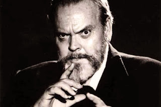 Orson Welles. Source: Google Images