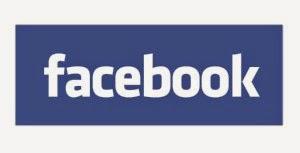 Kig forbi fruhygges inspirations side på facebook.