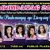 Pinaka-maanyag nga Lin-ay sang Banga 2012 Candidates