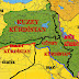 Το Κουρδιστάν γίνεται ...Ελβετία και βγαίνει στη Μεσόγειο