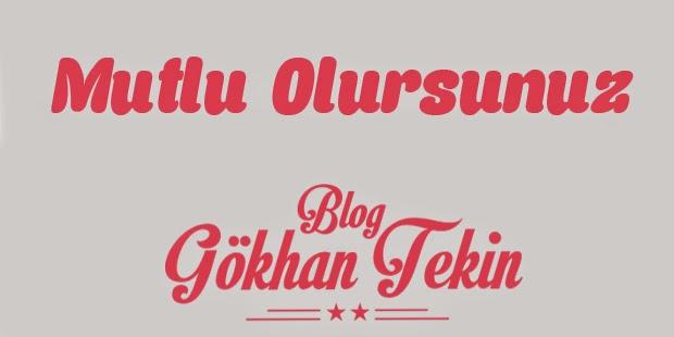 Blog Yazmak İçin Nedenler