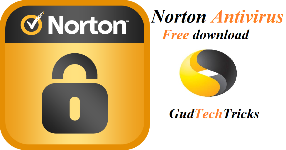 Norton Antivirus For Mac Free Download