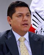 CULTURA GENERAL - EDITORA DELTA