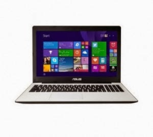 Buy Asus X553MA-XX067D 15.6-inch Laptop Rs.2050 Cashback Rs. 20500 at Paytm: Buytoearn