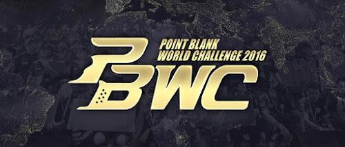 Novo mundial de Point Blank terá seletiva nacional com R$ 10 mil em prêmios