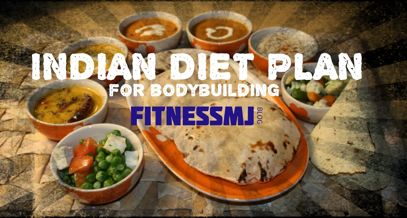 Indian diet plan for bodybuilding aesthetic bodybuilding lately ive been looking for an india food diet for our fellow indian bodybuilders on the internet and unfortunately there are no any forumfinder Choice Image