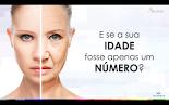 Consultoria em Envelhecimento Saudável e Saúde