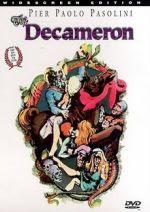 O Decameron (1971)