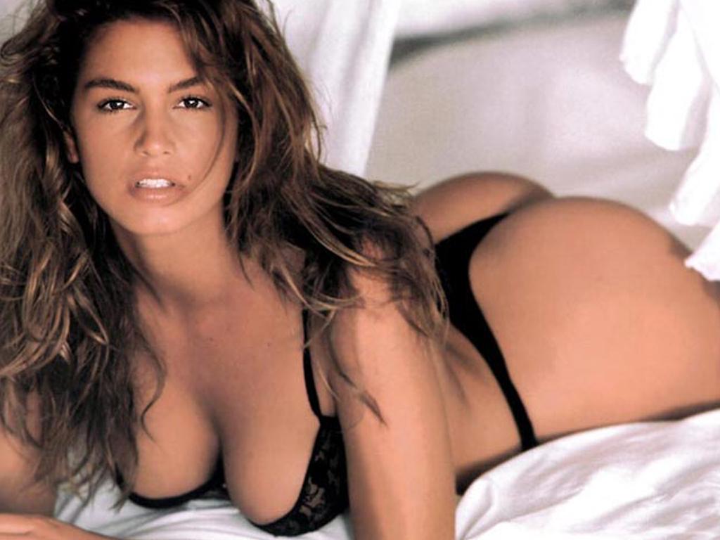 http://1.bp.blogspot.com/-gCmoLdPxRXc/T31grJPuLjI/AAAAAAAAWac/3IapEvqOujA/s1600/Cindy+Crawford+hot+sexy+coolaristo+5.jpg