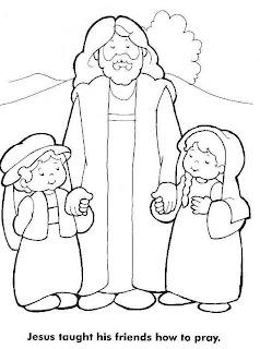 jogo mais de 200 desenhos bÍblicos para colorir trabalho com ensino