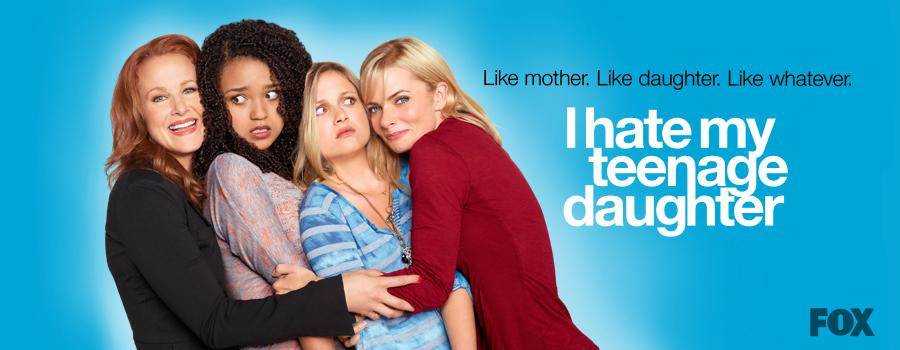 tv-i-hate-my-teenage-daughter01.jpg (600×250)