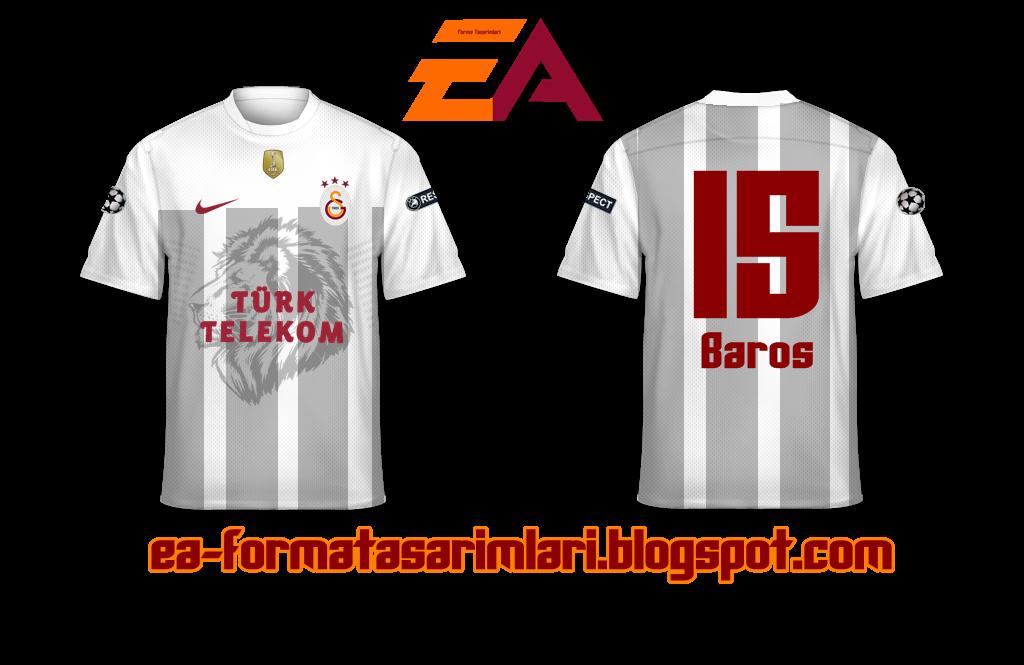 http://1.bp.blogspot.com/-gCnpt8oq7yY/Tx3Q9L_nrxI/AAAAAAAAA5k/Iwru5cdMqAk/s1600/uefa-europa-league.png