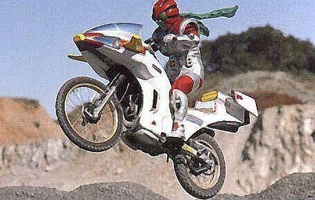 Midnight Crew Subs Releases Kamen Rider ZX!