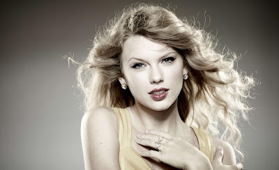 Taylor Swift Teen Singer Wallpapers Actress